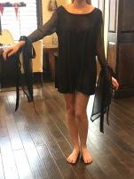 grace dress 3