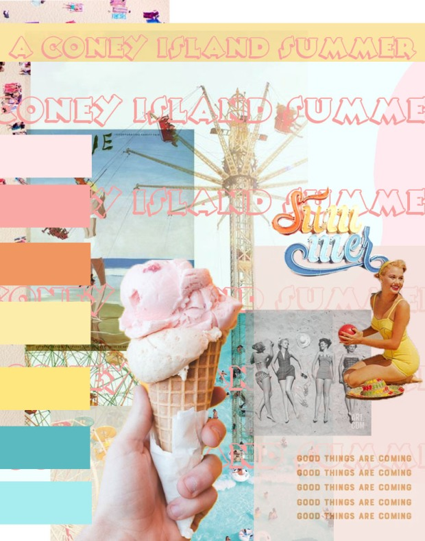 summer mood board FINAL FINAL