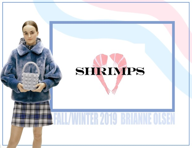SHRIMPS TITLE PAGE combined
