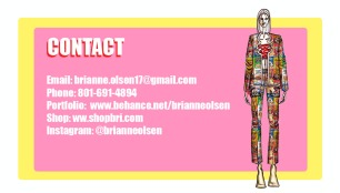 BUSINESS CARD BACK 2