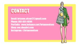 BUSINESS CARD BACK 4